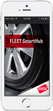 Fleet Smarthub